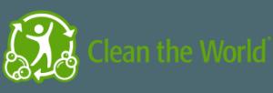 clean the world logo horizontal 300x102