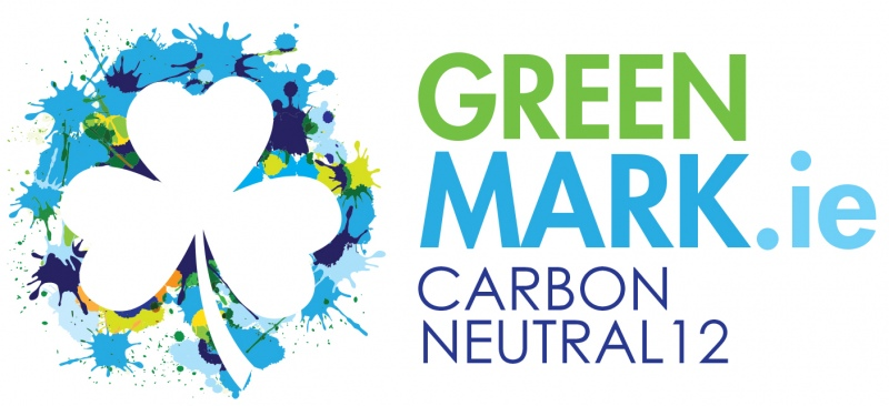 green mark master carbon neutral12 2019